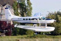 Photo: Seair, Cessna 208 Caravan, C-GMOW