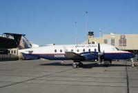 Photo: Great Lakes Airlines, Beech 1900, N220GL