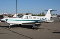Photo: Untitled, Piper PA-32 Cherokee Six, N762JM