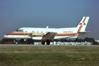 Photo: ASA - Atlantic Southeast Airlines, Embraer EMB-110 Bandeirante, N903FB