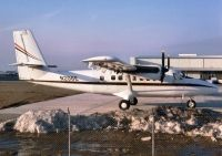 Photo: Untitled, De Havilland Canada DHC-6 Twin Otter, N206E