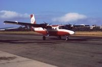 Photo: Untitled, De Havilland Canada DHC-6 Twin Otter, N34TC