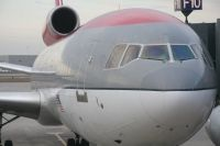 Photo: Northwest Airlines, McDonnell Douglas DC-10-30, N234NW