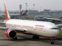 Photo: Air India, Boeing 777-300, VT-ALJ