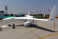 Photo: National Aerospace Laboratory NLR, NAL Rutan LongEZ, N15NS