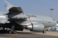 Photo: Luftwaffe, Airbus A310, 1027