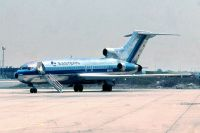 Photo: Eastern Air Lines, Boeing 727-100, N8155G