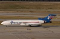 Photo: AmeriJet International, Boeing 727-200, N905AJ
