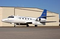 Photo: Untitled, Lockheed Jetstar, N18BH