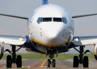 Photo: Ryanair, Boeing 737-800, EI-DWA