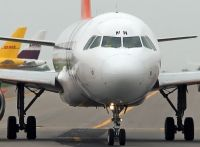 Photo: Windjet, Airbus A320, I-LINH