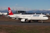 Photo: Turkish Jandarma, Airbus A321, TC-JMJ