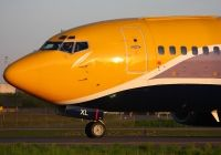 Photo: Europe Airpost, Boeing 737-300, F-GIXL