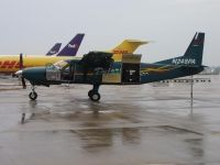 Photo: Priority Air Charter, Cessna 208 Caravan, N248PA