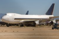 Photo: Untitled, Boeing 747-400, 9V-SFL
