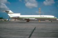 Photo: Miami Air, Boeing 727-200, N808MA