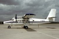 Photo: Air Alpes, De Havilland Canada DHC-6 Twin Otter, F-BSUL