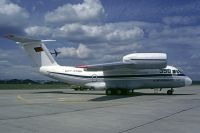 Photo: Aeroflot, Antonov An-72, CCCP-83966
