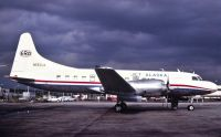 Photo: Era Alaska , Convair CV-580, N569JA
