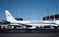 Photo: Piedmont Airlines, Boeing 737-200, N229US
