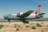 Photo: Hawkins & Powers, Consolidated Vultee PB4Y-2 Privateeer, N6884C