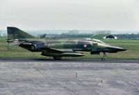 Photo: Luftwaffe, McDonnell Douglas F-4 Phantom, 3549