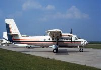 Photo: Untitled, De Havilland Canada DHC-6 Twin Otter, CF-VMD