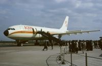 Photo: Airbus Industrie, Airbus A300, F-OCAZ