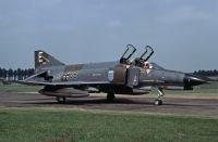 Photo: Luftwaffe, McDonnell Douglas F-4 Phantom, 37-66