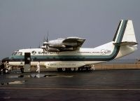 Photo: Eastern Air Lines, McDonnell Douglas MD188, 9415