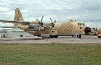 Photo: Iran - Air Force, Lockheed C-130 Hercules, 5-142