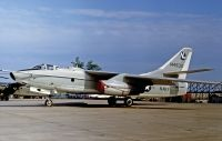 Photo: United States Navy, Douglas A-3 Skywarrior, 144833