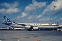 Photo: Olympic Airways/Airlines, Airbus A340-200/300, SX-DFB