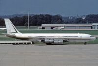 Photo: VIP Air, Boeing 707-300, VR-CAO