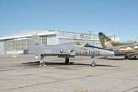 Photo: United States Air Force, Northrop F-5 Freendom Fighter/Tiger II, 01398