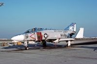 Photo: United States Marines Corps, McDonnell Douglas F-4 Phantom, 152217