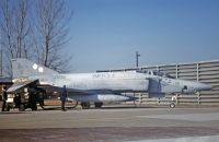 Photo: United States Marines Corps, McDonnell Douglas F-4 Phantom, 153105