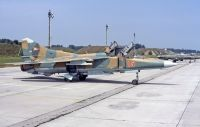 Photo: Hungary - Air Force, MiG MiG-23, 15