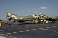 Photo: United States Air Force, McDonnell Douglas F-4 Phantom, 68-352