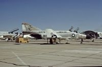 Photo: United States Marines Corps, McDonnell Douglas F-4 Phantom, 150478
