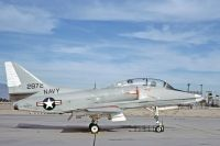 Photo: United States Navy, Douglas A-4 Skyhawk, 152872