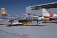 Photo: United States Air Force, Northrop F-5 Freendom Fighter/Tiger II, 94987