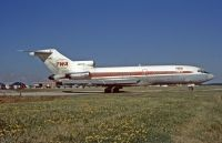 Photo: Trans World Airlines (TWA), Boeing 727-100, N895TW