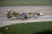 Photo: Hungary - Air Force, MiG MiG-23, 12