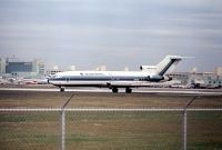 Photo: Eastern Air Lines, Boeing 727-200, N8835E
