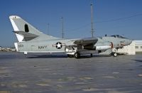Photo: United States Navy, Douglas A-3 Skywarrior, 146453