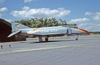 Photo: Luftwaffe, McDonnell Douglas F-4, 3761
