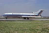 Photo: Eastern Air Lines, Boeing 727-200, N8826E