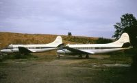 Photo: Untitled, De Havilland DH-114 Heron, G-ASUZ
