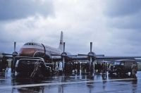 Photo: Untitled, Bristol Britannia 102
